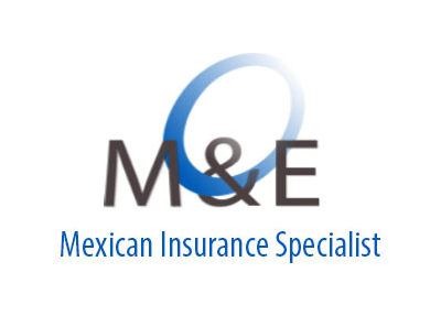 McAfee (Mexican Ins)