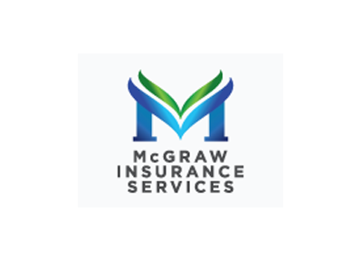 McGraw-Pacific Specialty Insurance